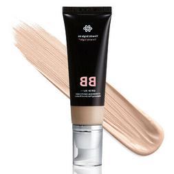 LovLuv - Vivacity Bright BB Cream Anti-aging Face Moisturize