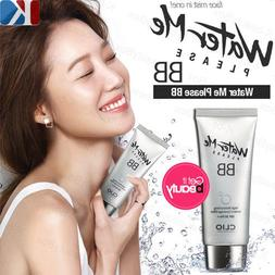 CLIO Water Me Please BB Cream SPF30PA++ 30ml Get it Beauty B