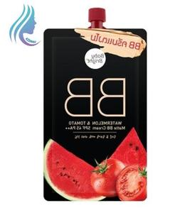 Baby Bright Watermelon & Tomato Matte BB Cream SPF45 PA++,