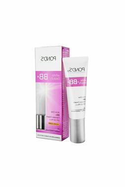 PONDS White Beauty BB+Cream,  All in One Fairness Cream SPF