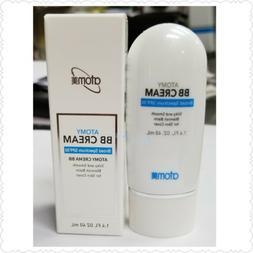Atomy Whitening UV protection SPF 30 Pa++ BB Cream